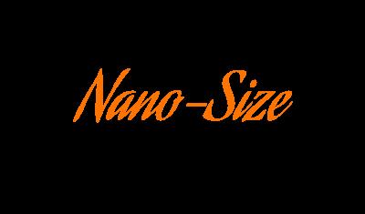 Nano Size
